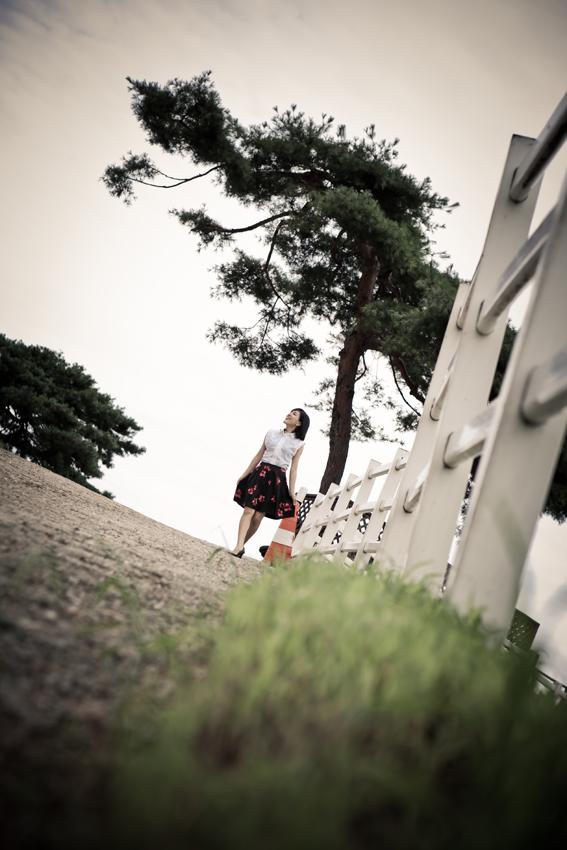 IMG_1336.jpg